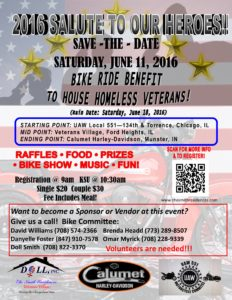 DOLL INC 2016 BIKE RIDE Save The Date FLYER 4 28 16 HR